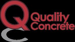 Quality Concrete